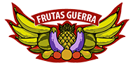 Frutas Guerra