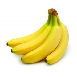 Banana Extra