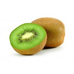 Kiwi Ocasión