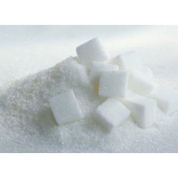 Azúcar Blanco Paquete