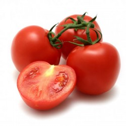 Tomate Canario 1ª