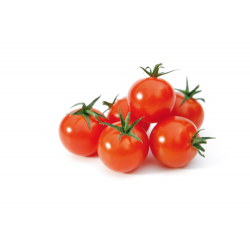 Tomate Cherry Bandeja